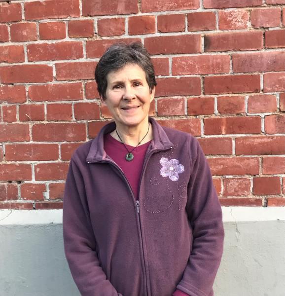 Jenny Health Coach (1)